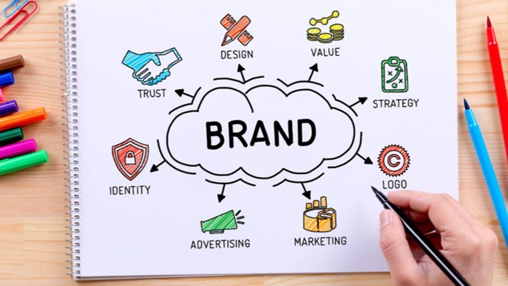 Je merk is een factor van belang in de customer experience formule