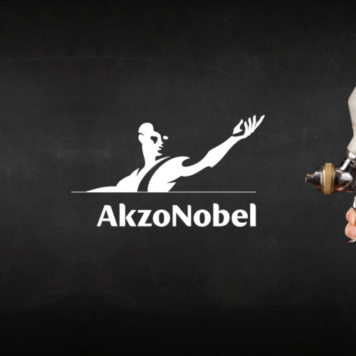 Akzo Nobel | Change management 'agile tribe governance' voor een wereldwijd digital transformation programma
