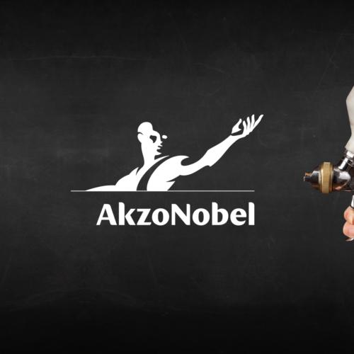 Akzo Nobel | Change management 'agile tribe governance' voor een wereldwijd digital transformation programma
