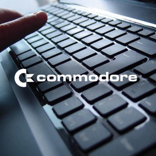 Commodore | Service design in logistiek en supply chain management van duurzame consumptiegoederen