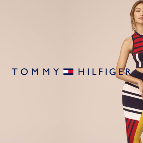 Tommy Hilfiger Europe | Pan-Europees customer loyalty programma gericht op customer experience en brand engagement in fashion retail