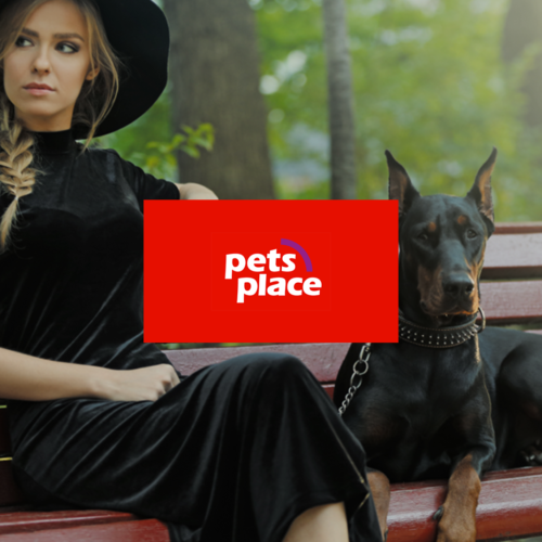 Pets Place | CRM strategy en customer loyalty programma in omni-channel retail