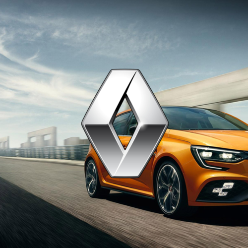 Renault | CRM and loyalty marketing strategy for an immersive buyer en customer experience