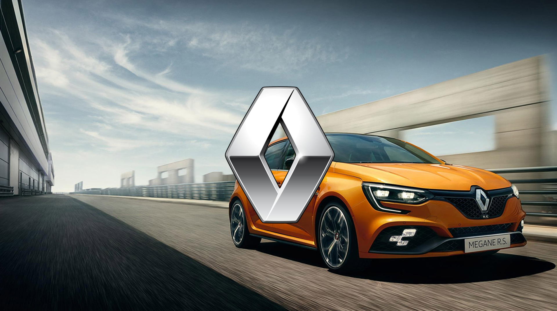 Renault   CRM and loyalty marketing strategy for an immersive buyer en customer experience