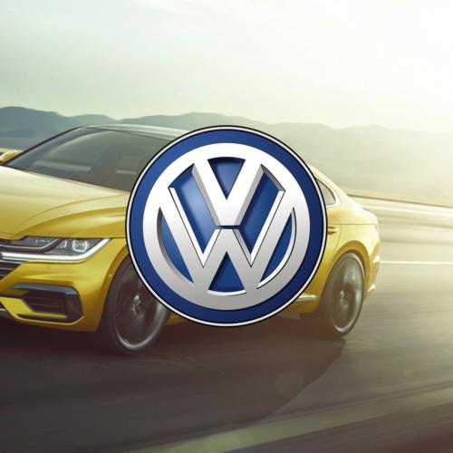Volkswagen | Optimaliseren customer experience via marketing automation en data-driven email marketing