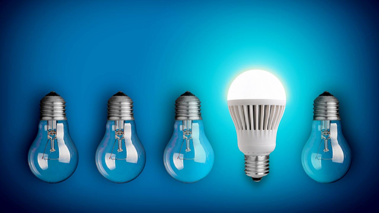 Verminderde innovatiebereidheid in marketing (digital transformation en marketing automation) 6 oorzaken en hun oplossing