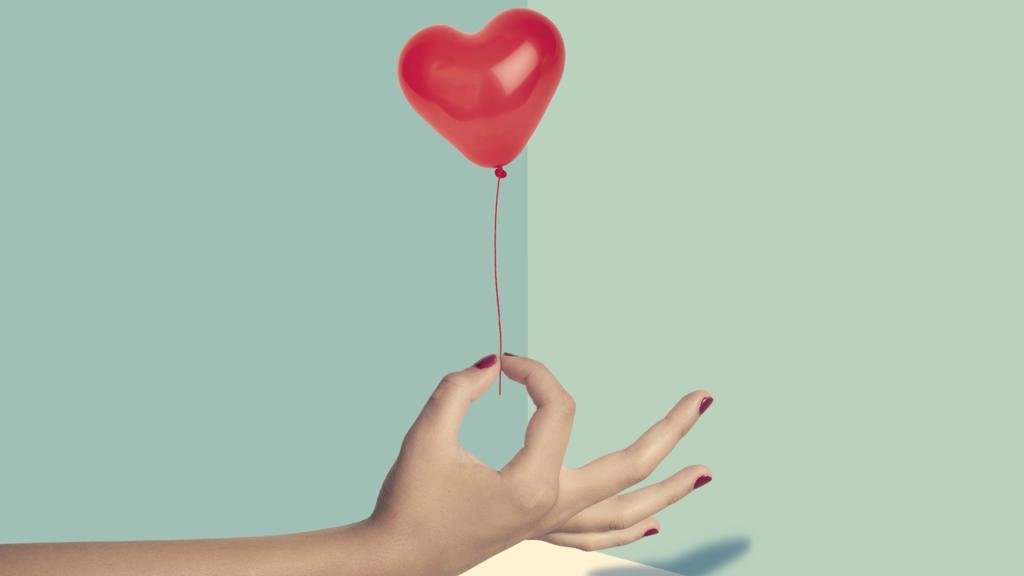 Digital transformation en je concurrentie positie een love story die resulteert in een optimale customer experience