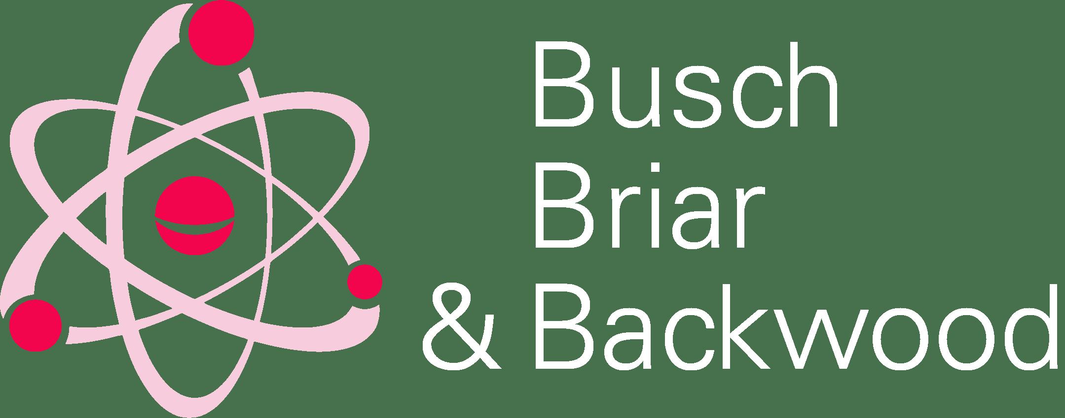 Gerben Busch